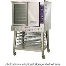 Imperial ICVDE-1 Turbo-Flow Convection Oven, electric, 1-Deck Bakery