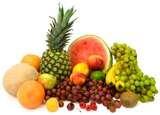 selling Pomegranate JC,Apple JC,Date Paste,Red grape JC,White grape JC,...