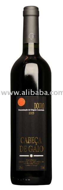 Cabeca de Gaio Reserva wine products,Portugal Cabeca de Gaio Reserva wine supplier213 x 640 jpeg 16kB