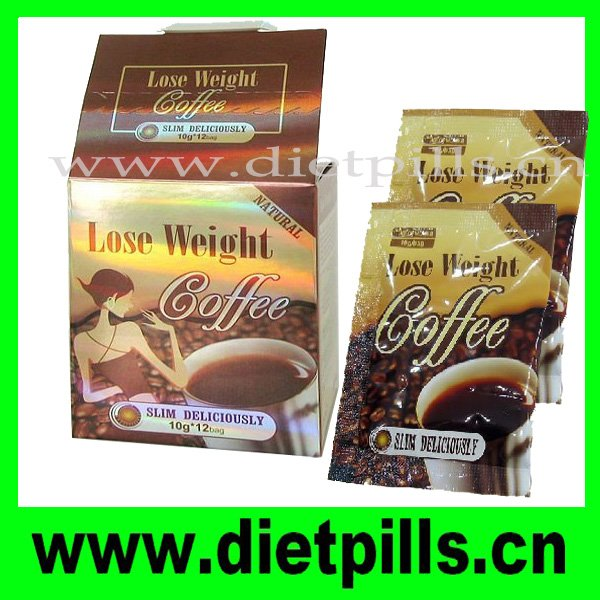 Cheaper 100% herbal loss weight fast coffee health food products,China ...