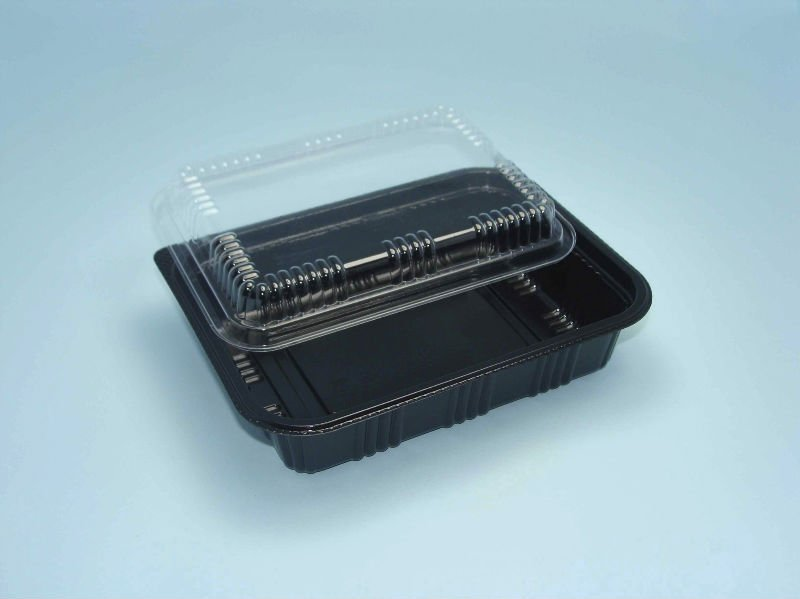 Disposable Lunch Box Products China Disposable Lunch Box