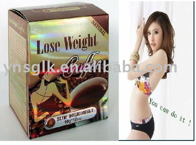go to china to lose weight