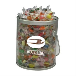 Promotional Gifts - Pail of Jelly Belly