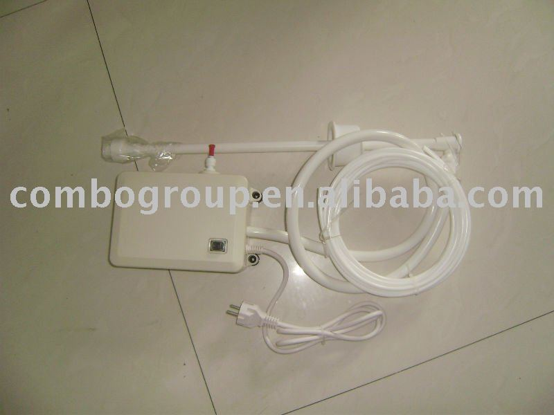 Water Pump For Refrigerator Products China Water Pump For