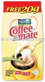 Nestle Coffee Mate 450g