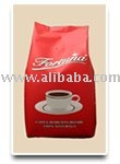 fortuna red coffee