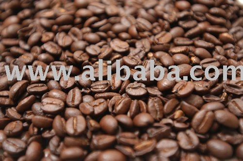Aceh Coffee 200 gr Modern Package