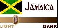 Jamaican Blue Mountain 100% Coffee