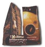 Madagascar Excellence Premium Brand