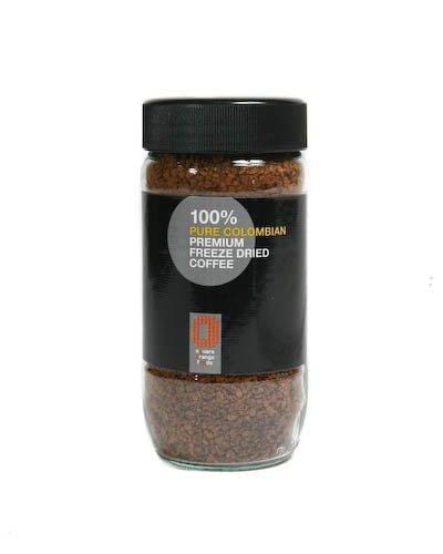 1306485768963 Excellentinstant Coffee