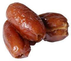 TUNISIAN PITTED DATES DEGLET NOUR