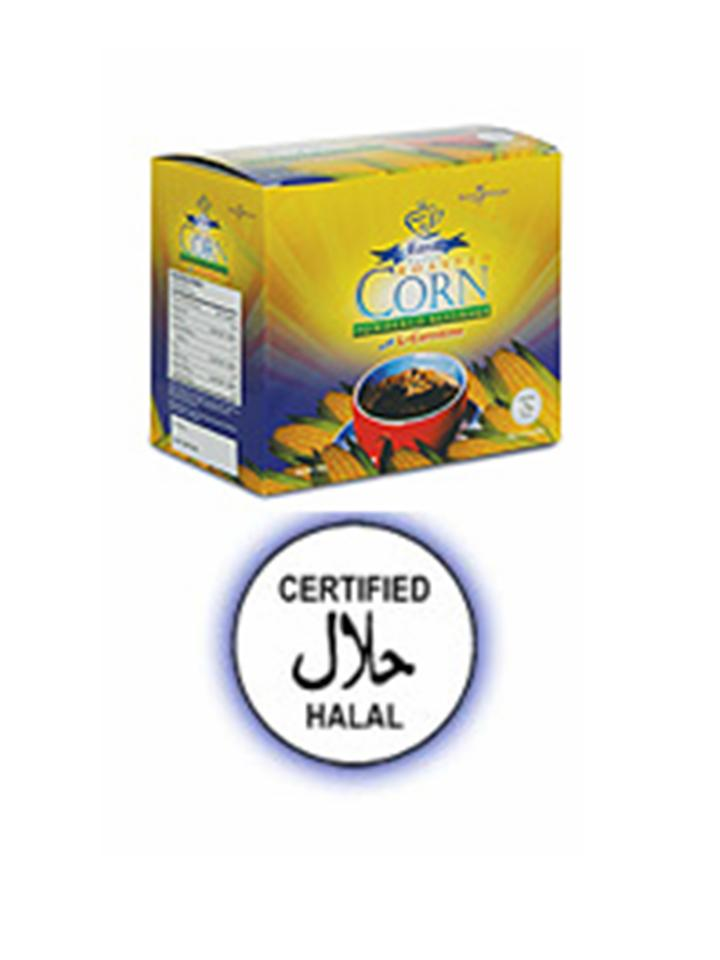 corn coffee Corn coffee: the healthy coffee drink 100% caffeine-free sunrise corn coffee can increase your energy level, strengthen your immune system, help you.