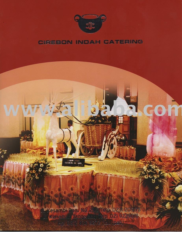 Empal Gentong Cirebon Fast-Food