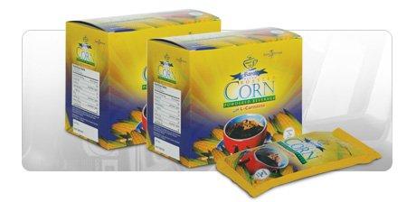 Royale Corn Coffee Corn Drink products,Ph...