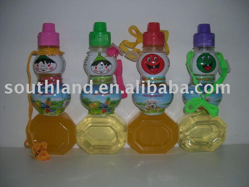 250ml children drink