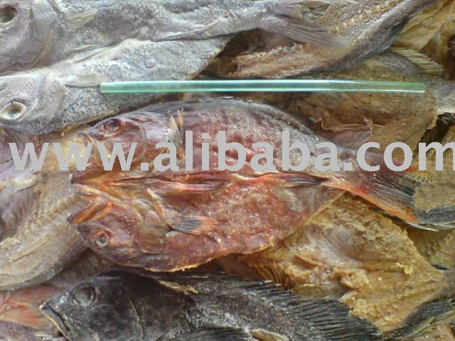 Dried salted fish grouper products malaysia dried salted for Dried salted fish
