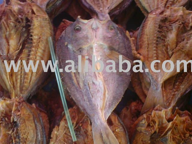 Dried salted fish sulit chinese touhu products for Chinese salted fish
