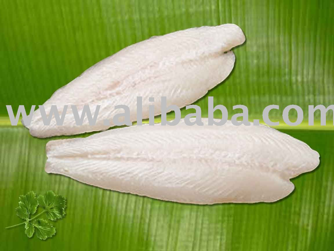 Swai fillet products united states swai fillet supplier for Basa fish fillet