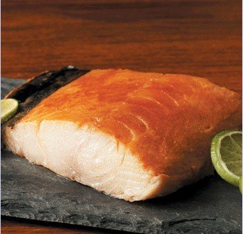 Black cod products united states black cod supplier for Sable s smoked fish