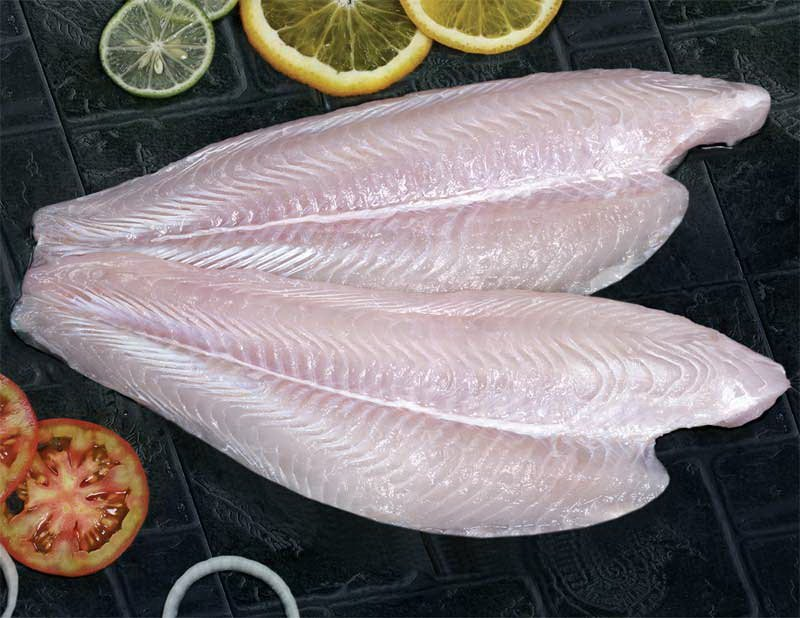 Basa fish usa tarriff exemption lowest quotes high for What kind of fish is basa