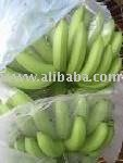 Fresh Green Cavendish Banana-Philippines