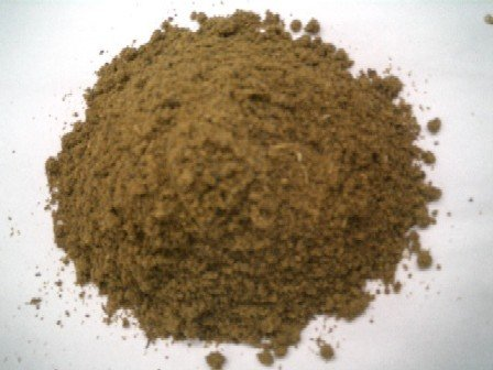 quality fish meal for sale products cameroon quality fish