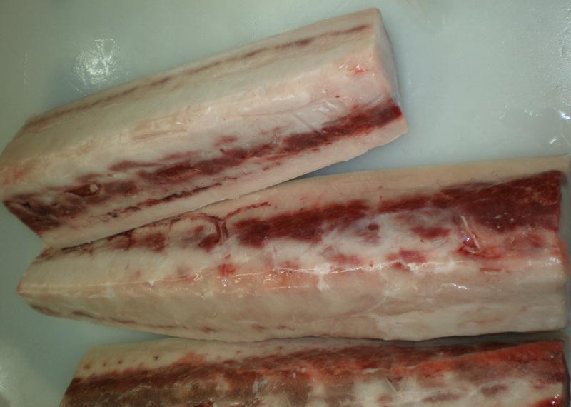 swordfish loin