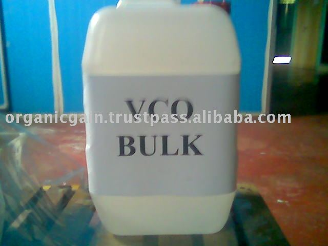 VCO Bulk coconut oil products,Malaysia VCO Bulk coconut oil supplier