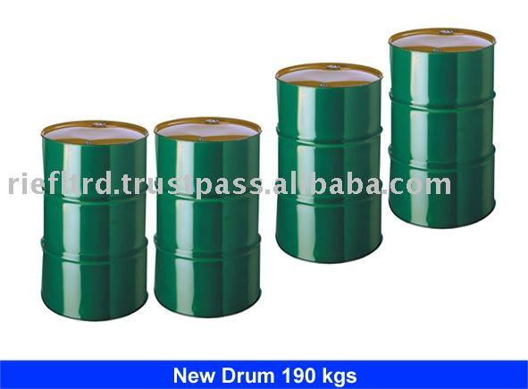 BULK - RBD COCONUT OIL products,Indonesia BULK - RBD COCONUT OIL