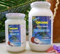 Coconut oil where to buy australia