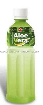 Taisun Aloe Vera Drink&Beverage oringial flavour