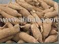 Cassava Cake,Cassava chips,Cassava Roo