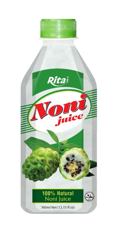 Noni Concentrate 650 Mg: Noni Fruit Juice Products,India Noni Fruit Juice Supplier