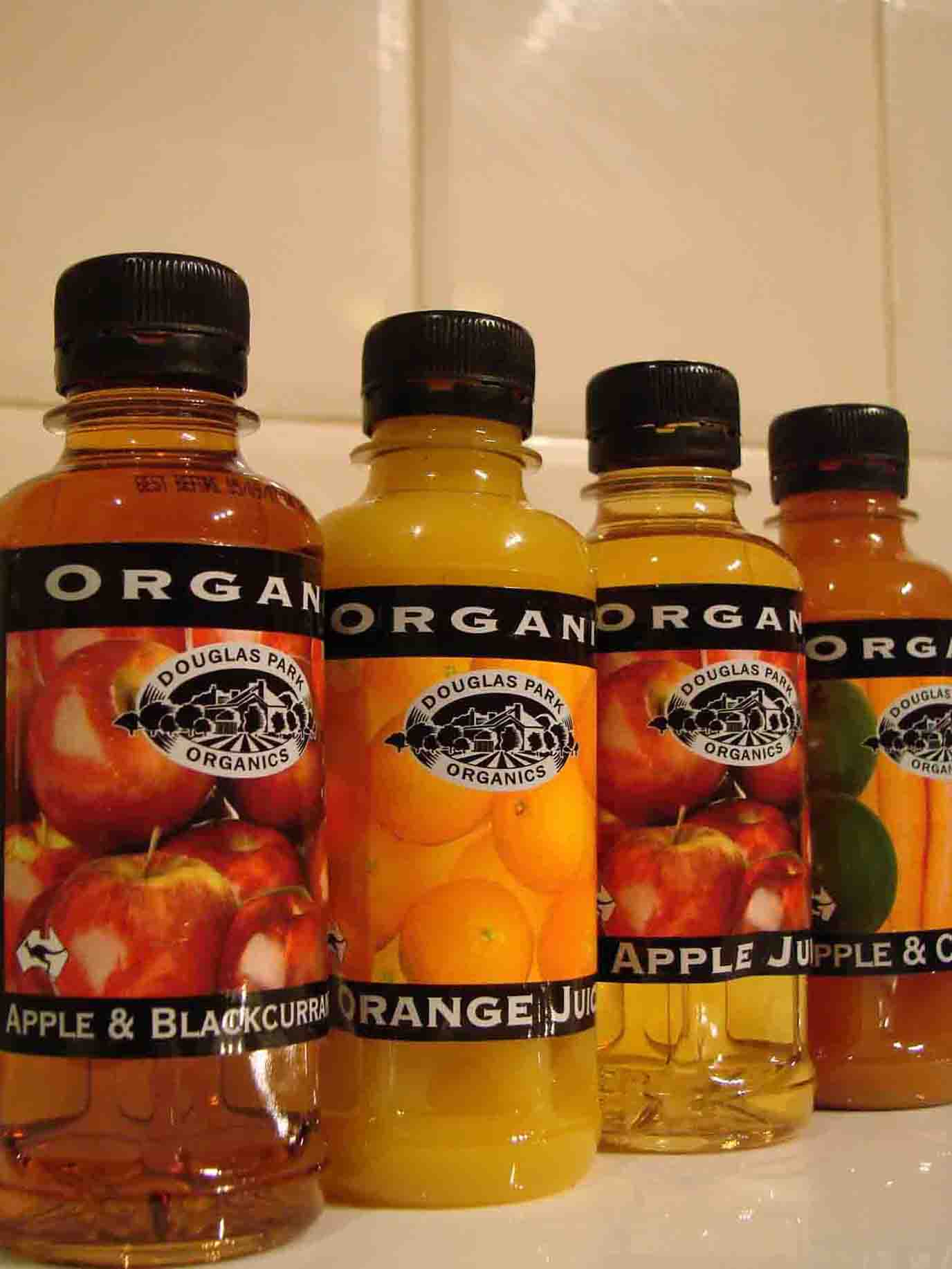 Organic Fruit Juice Products Australia Organic Fruit Juice