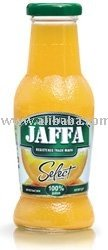 Jaffa Juices