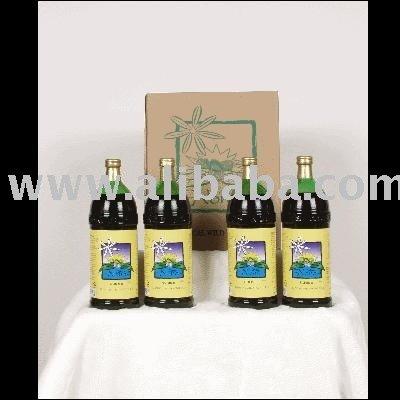Noni juice 1000ml gift set
