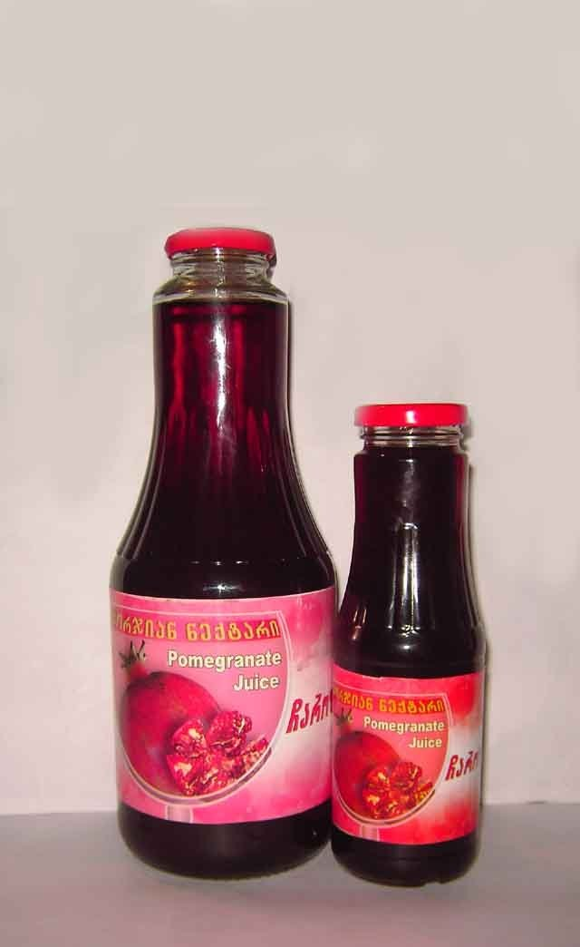 pomegranate blueberry juice products,Georgia pomegranate blueberry ...