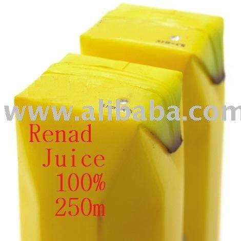Renad Juice