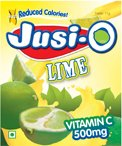 Vijrah Foods-juice-JUSI - O - LIME