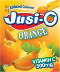 Vijrah Foods-juice-JUSI- O - ORANGE