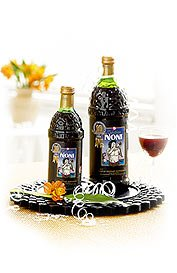 Tahitian   Noni  Juice (500 ml)