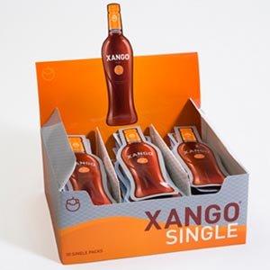 Xango   Juice  Singles