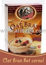 Oat Bran Flour products,Jordan Oat Bran Flour supplier
