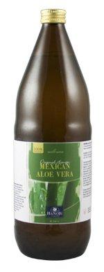 Aloe Vera fruit juice 1000 ml