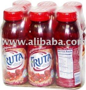 Fruta Drink