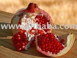 Premium Quality, Natural Pomegranate Juice