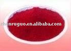 Organic Red Yeast Rice powder