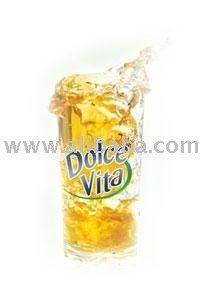 Vita fruit juices