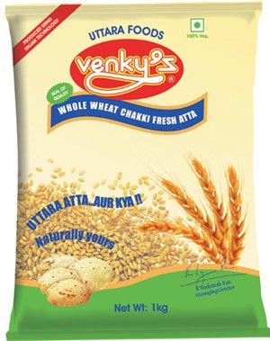 Wheat Flour products,India Wheat Flour supplier
