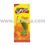 how to make mango juice at home in hindi